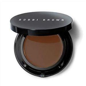 Bobbi Brown Espresso 10 Compact Foundation